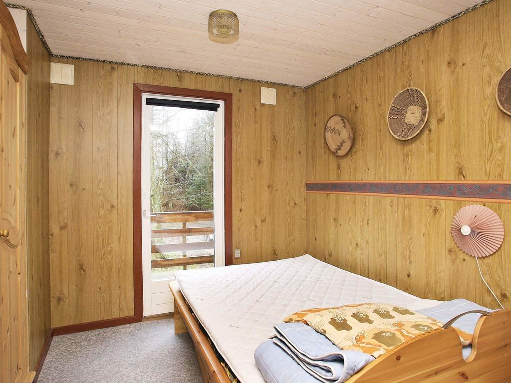 Zusatzbild Nr. 08 von Ferienhaus No. 61836 in Spøttrup