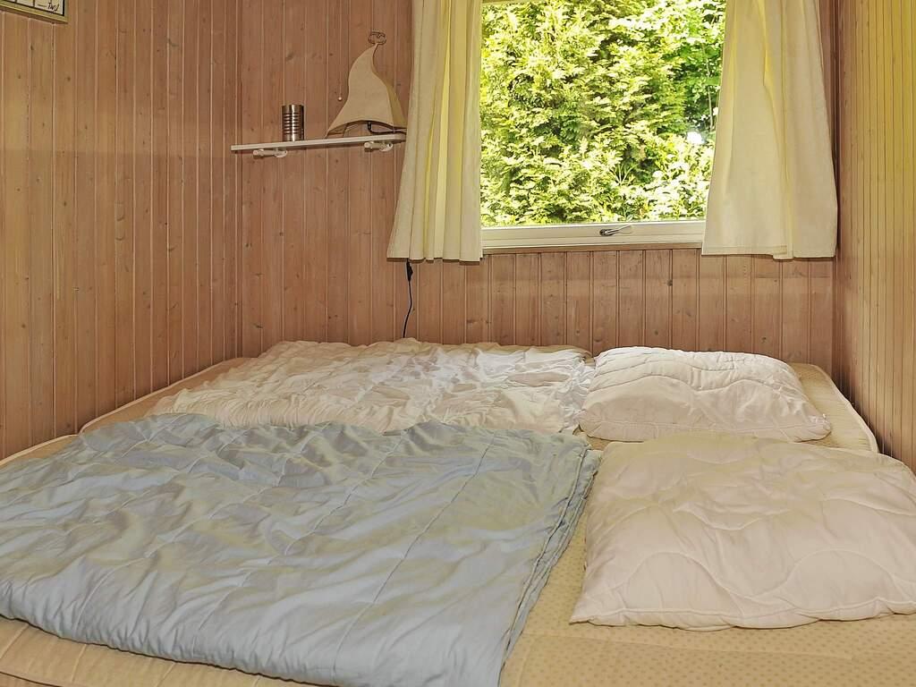 Zusatzbild Nr. 05 von Ferienhaus No. 61837 in Ansager