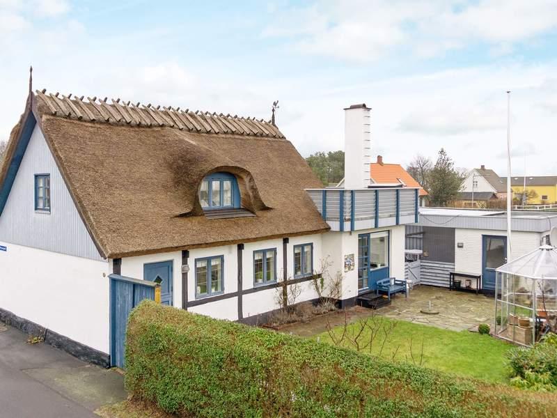 Detailbild von Ferienhaus No. 61838 in Nex�