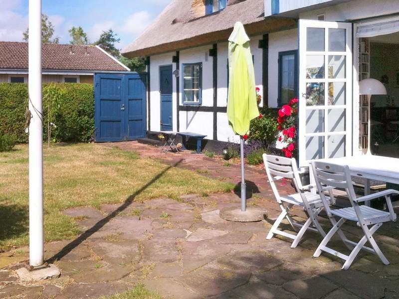 Zusatzbild Nr. 01 von Ferienhaus No. 61838 in Nex�