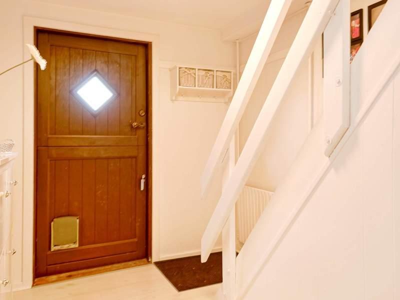 Zusatzbild Nr. 14 von Ferienhaus No. 61838 in Nex�