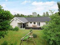 Ferienhaus No. 61840 in Blåvand in Blåvand - kleines Detailbild