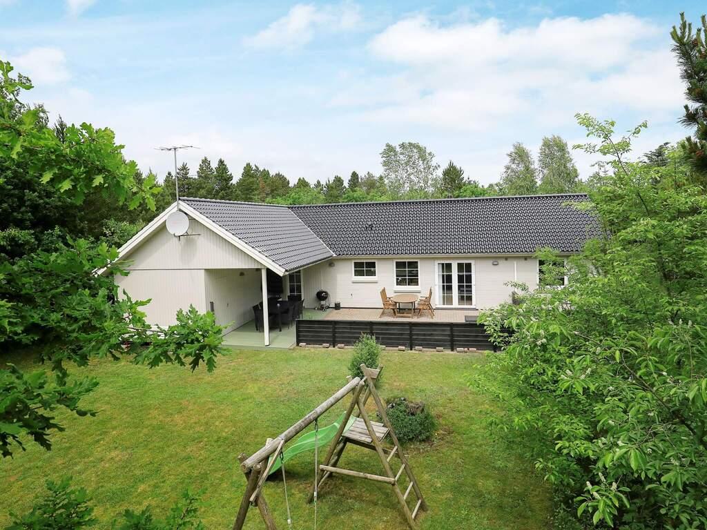 Detailbild von Ferienhaus No. 61840 in Blåvand