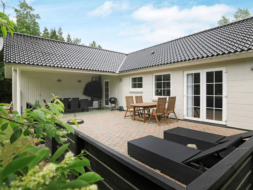 Umgebung von Ferienhaus No. 61840 in Blåvand