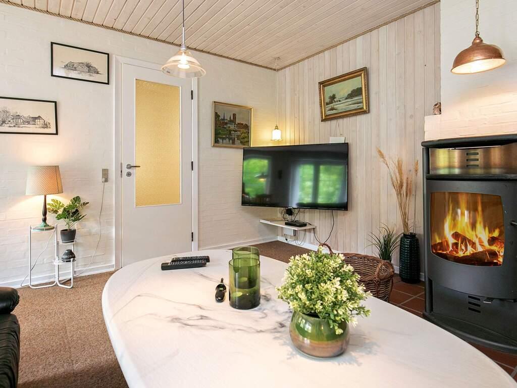 Zusatzbild Nr. 01 von Ferienhaus No. 61840 in Blåvand