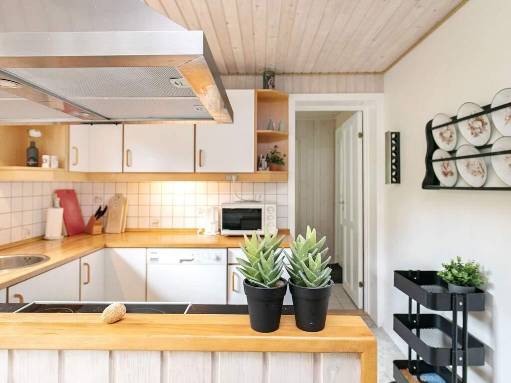Zusatzbild Nr. 02 von Ferienhaus No. 61840 in Blåvand