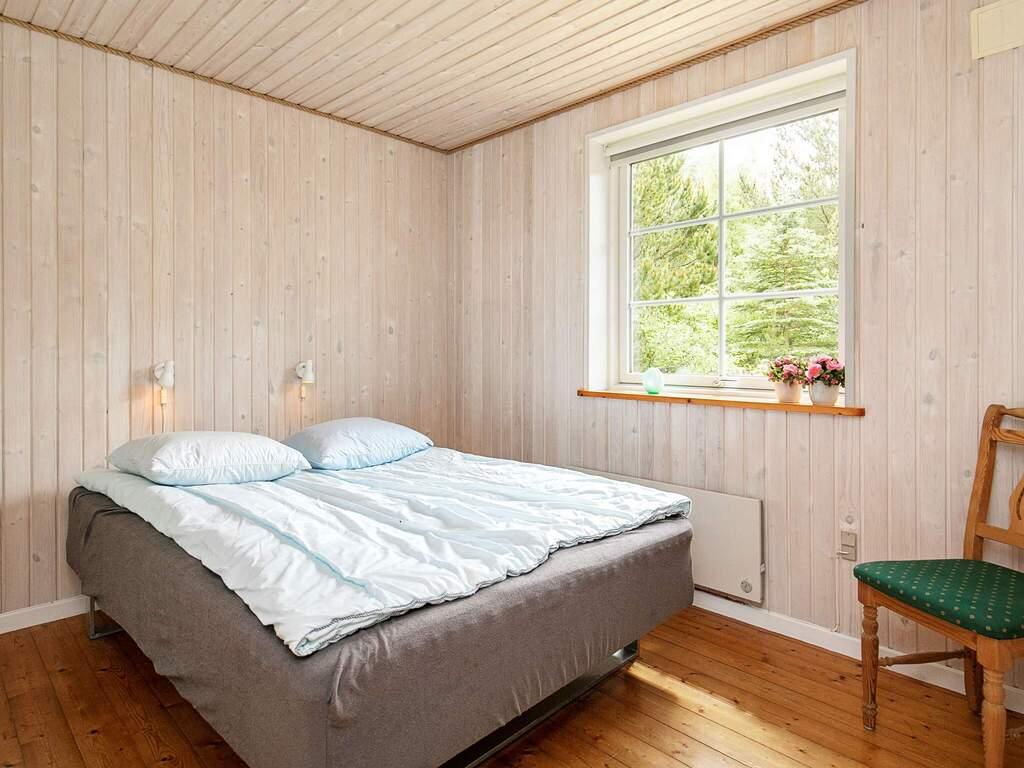 Zusatzbild Nr. 03 von Ferienhaus No. 61840 in Blåvand