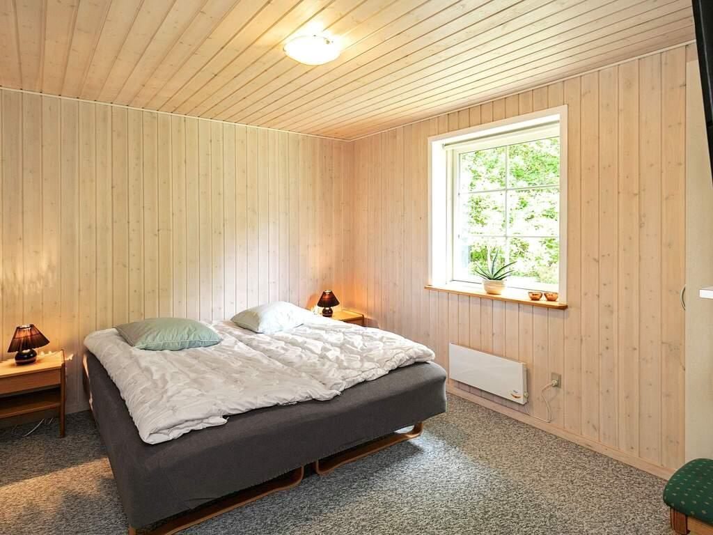 Zusatzbild Nr. 05 von Ferienhaus No. 61840 in Blåvand