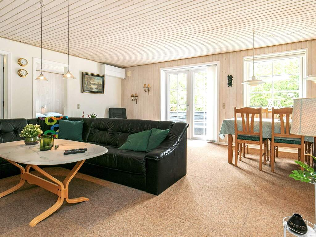 Zusatzbild Nr. 06 von Ferienhaus No. 61840 in Blåvand