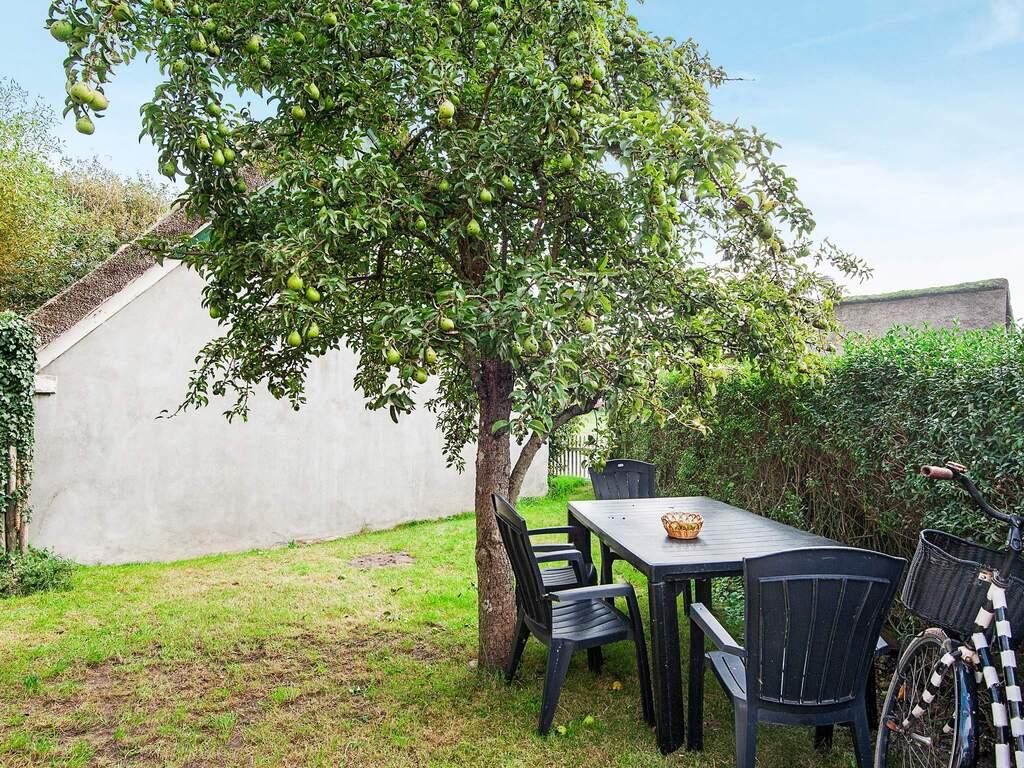 Zusatzbild Nr. 01 von Ferienhaus No. 61841 in Fanø