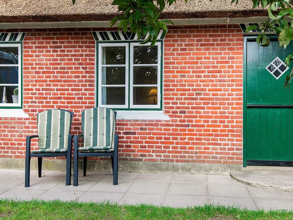 Zusatzbild Nr. 02 von Ferienhaus No. 61841 in Fanø
