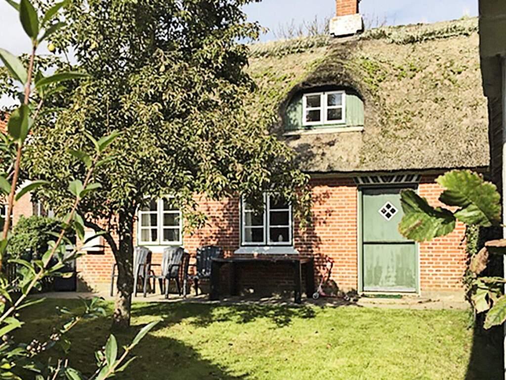Zusatzbild Nr. 04 von Ferienhaus No. 61841 in Fanø