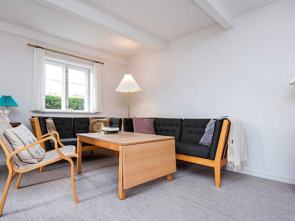 Zusatzbild Nr. 05 von Ferienhaus No. 61841 in Fanø