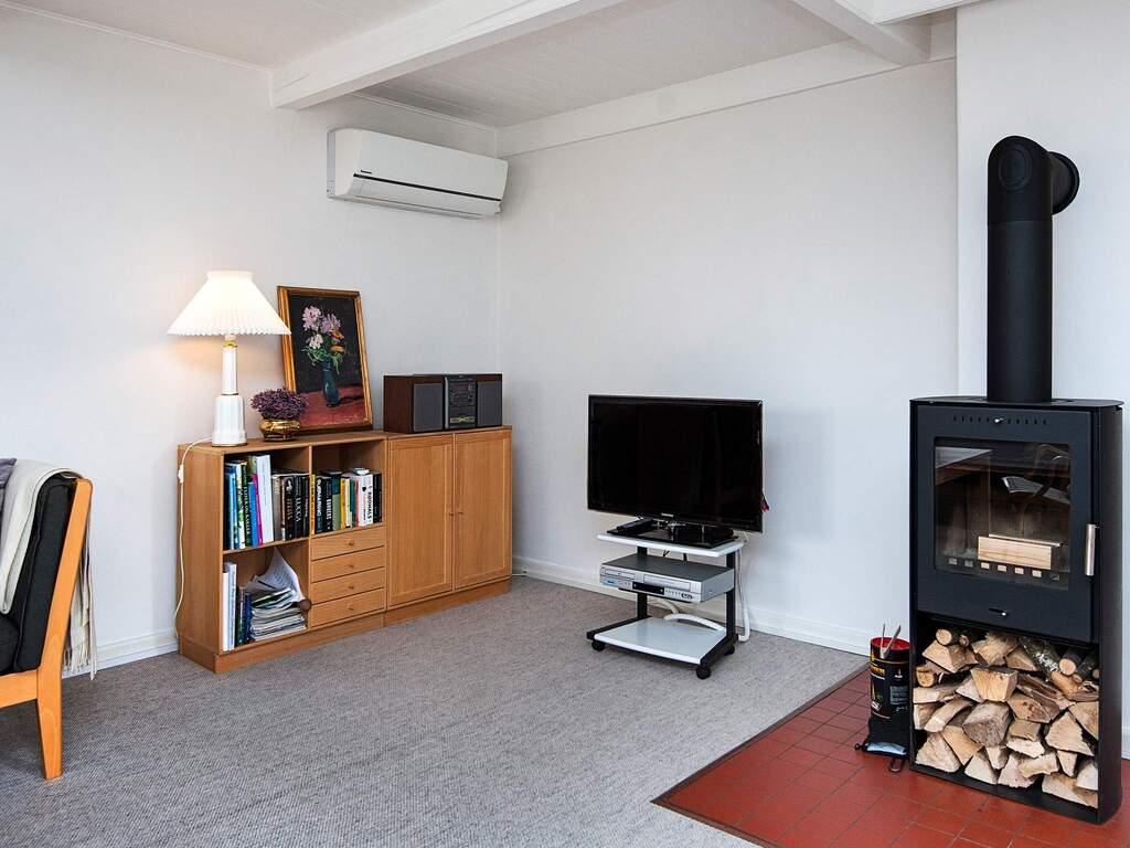 Zusatzbild Nr. 06 von Ferienhaus No. 61841 in Fanø