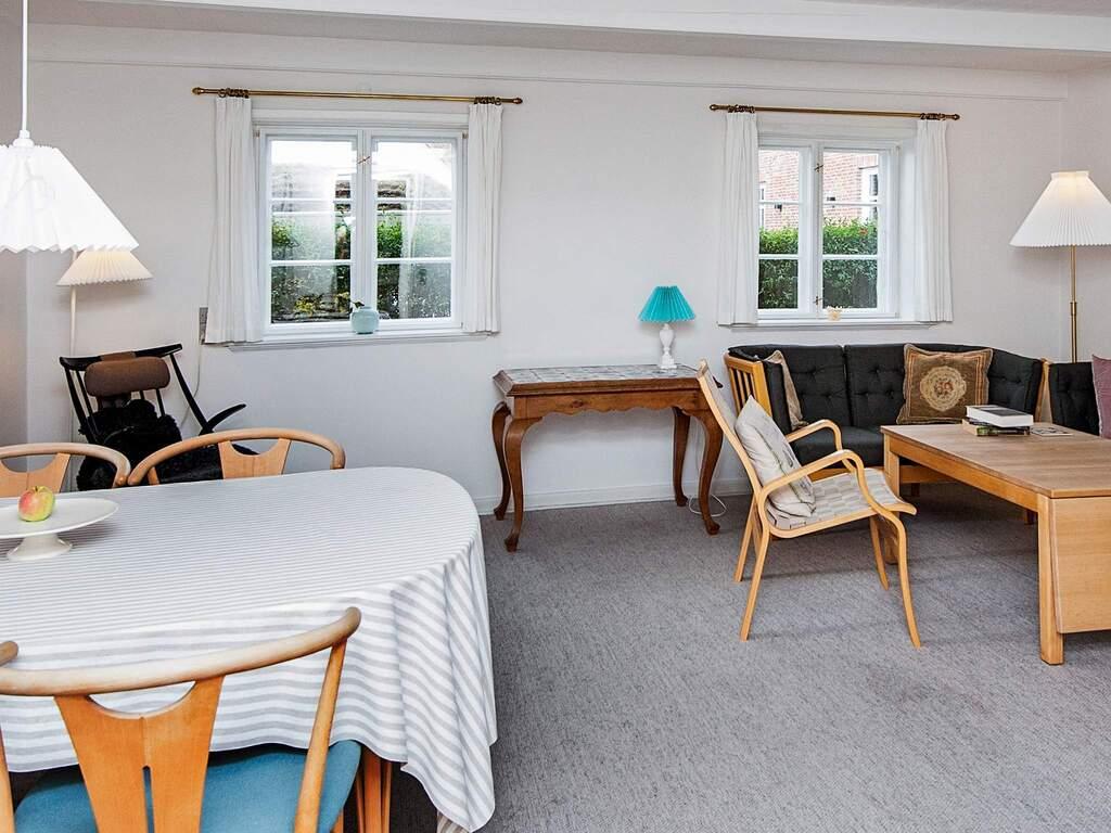 Zusatzbild Nr. 07 von Ferienhaus No. 61841 in Fanø