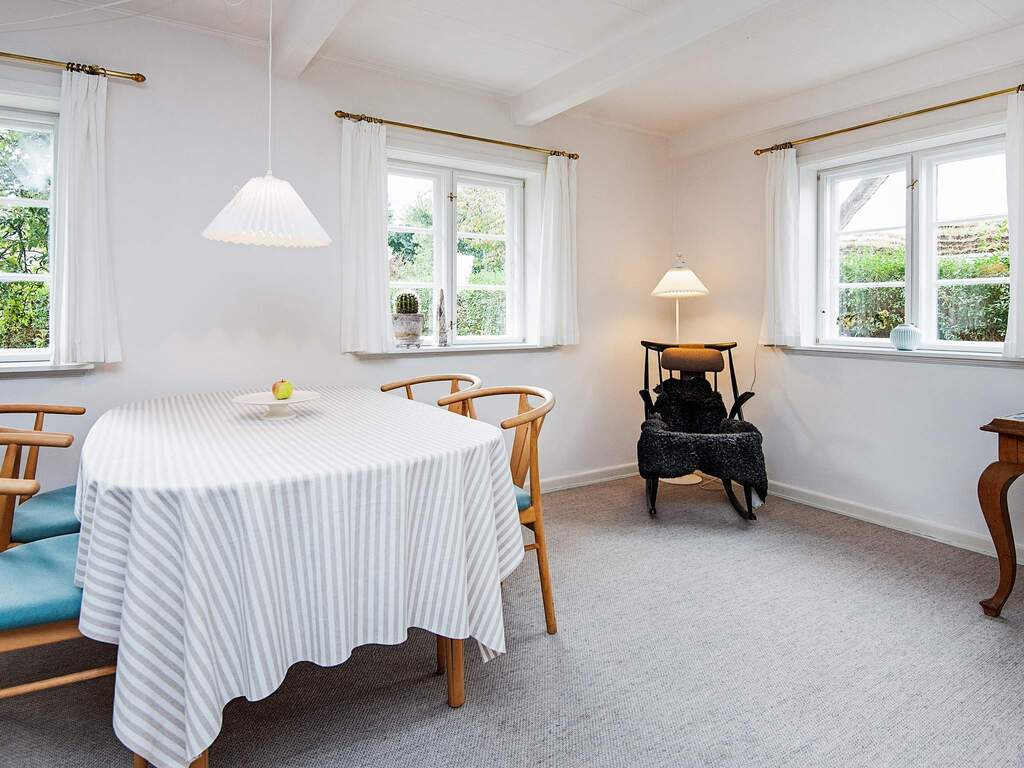 Zusatzbild Nr. 08 von Ferienhaus No. 61841 in Fanø