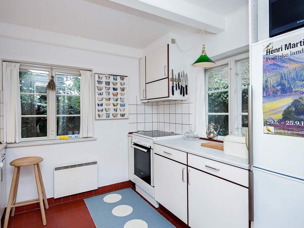Zusatzbild Nr. 09 von Ferienhaus No. 61841 in Fanø
