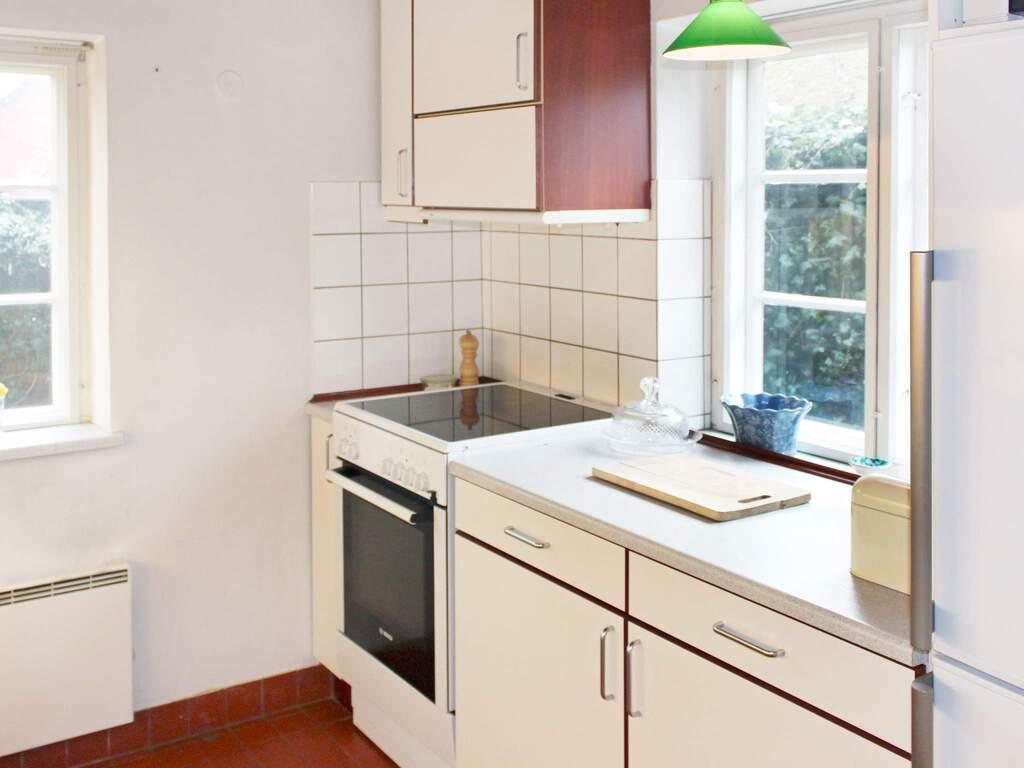 Zusatzbild Nr. 10 von Ferienhaus No. 61841 in Fanø