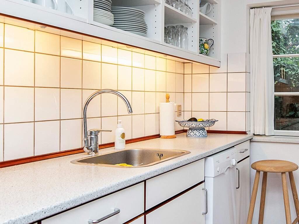 Zusatzbild Nr. 11 von Ferienhaus No. 61841 in Fanø