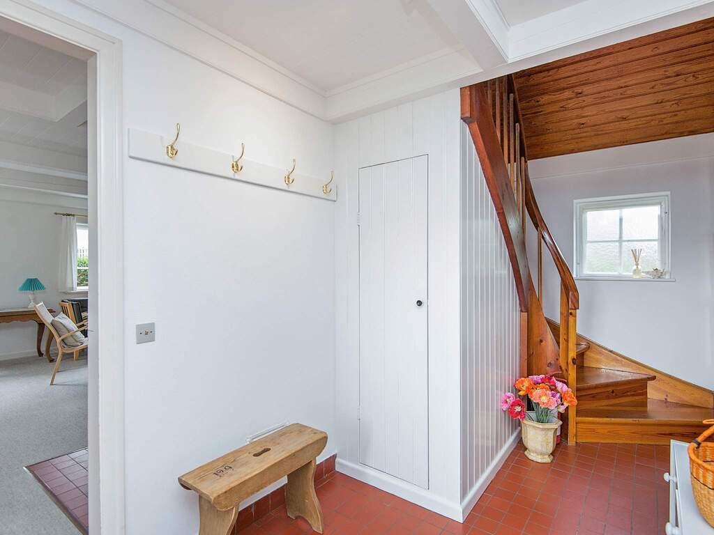 Zusatzbild Nr. 12 von Ferienhaus No. 61841 in Fanø