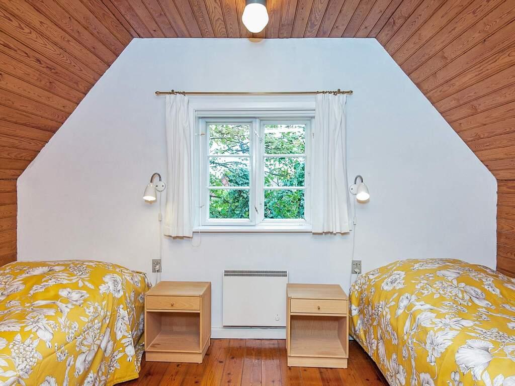 Zusatzbild Nr. 13 von Ferienhaus No. 61841 in Fanø