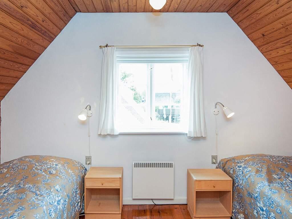 Zusatzbild Nr. 14 von Ferienhaus No. 61841 in Fanø