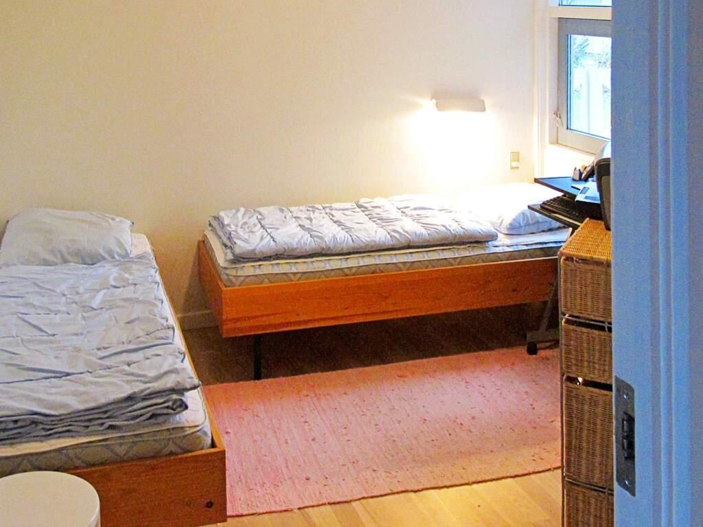 Zusatzbild Nr. 03 von Ferienhaus No. 61914 in Væggerløse