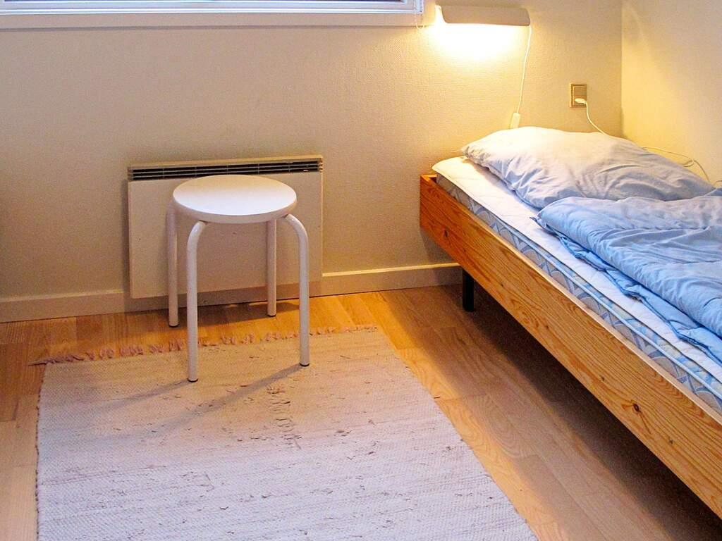 Zusatzbild Nr. 06 von Ferienhaus No. 61914 in Væggerløse