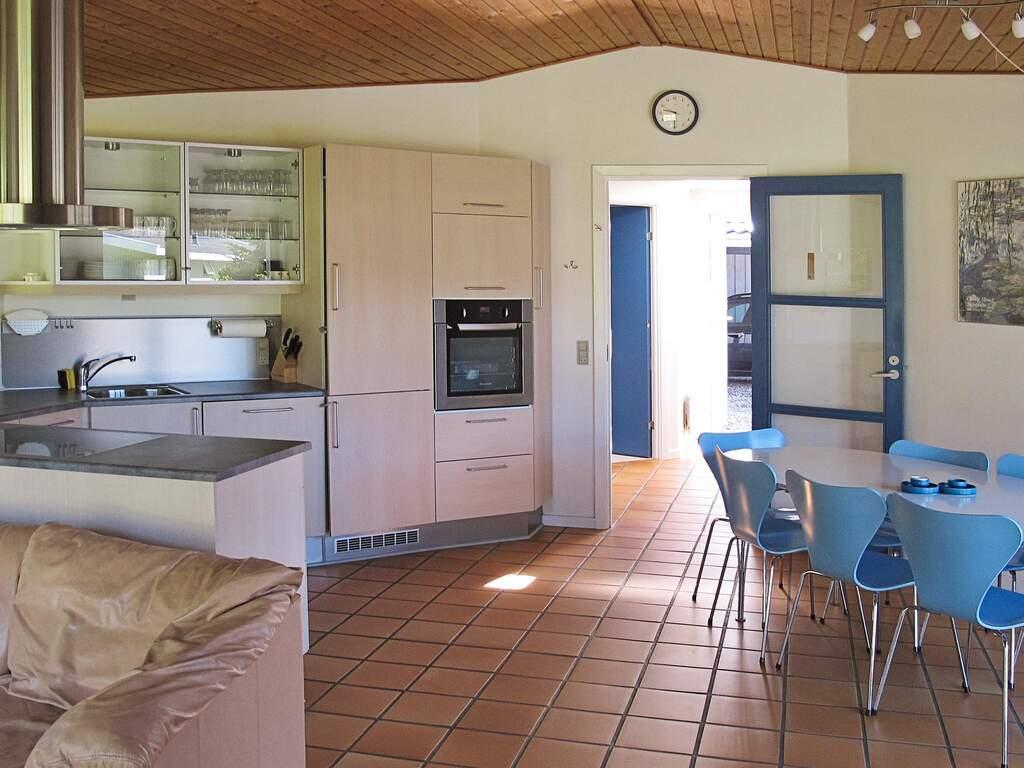 Zusatzbild Nr. 10 von Ferienhaus No. 61914 in Væggerløse