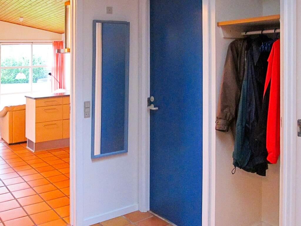 Zusatzbild Nr. 13 von Ferienhaus No. 61914 in Væggerløse