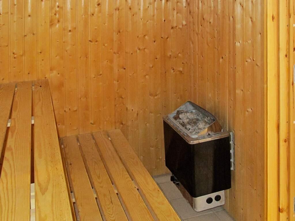 Zusatzbild Nr. 14 von Ferienhaus No. 61914 in Væggerløse