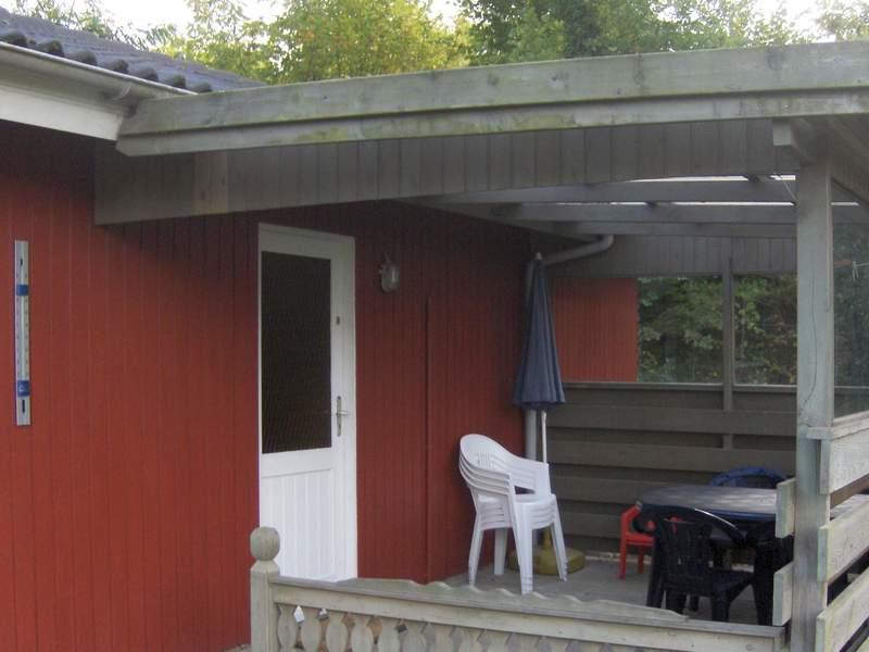 Zusatzbild Nr. 01 von Ferienhaus No. 62172 in F�rvang