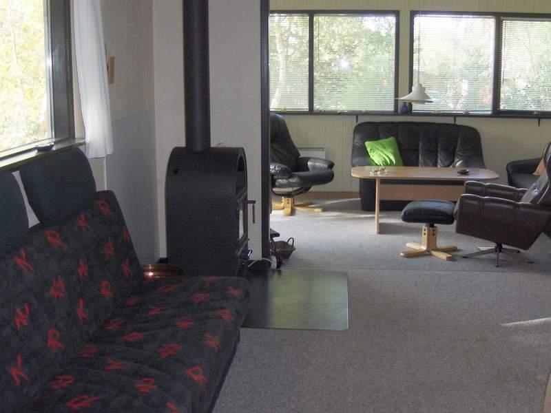 Zusatzbild Nr. 04 von Ferienhaus No. 62172 in F�rvang