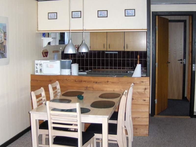 Zusatzbild Nr. 05 von Ferienhaus No. 62172 in F�rvang