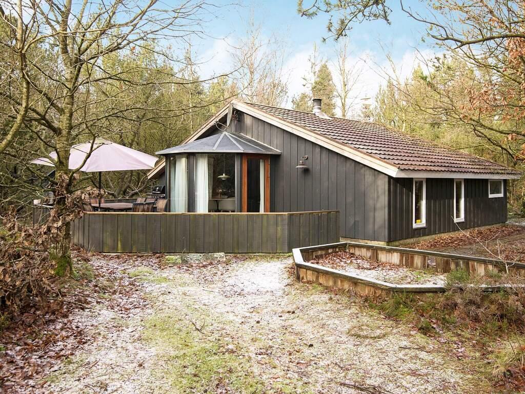 Zusatzbild Nr. 01 von Ferienhaus No. 62273 in Herning