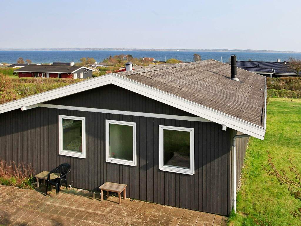 Zusatzbild Nr. 02 von Ferienhaus No. 67337 in Ebberup