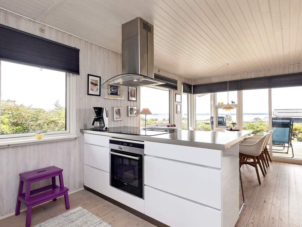 Zusatzbild Nr. 03 von Ferienhaus No. 67337 in Ebberup