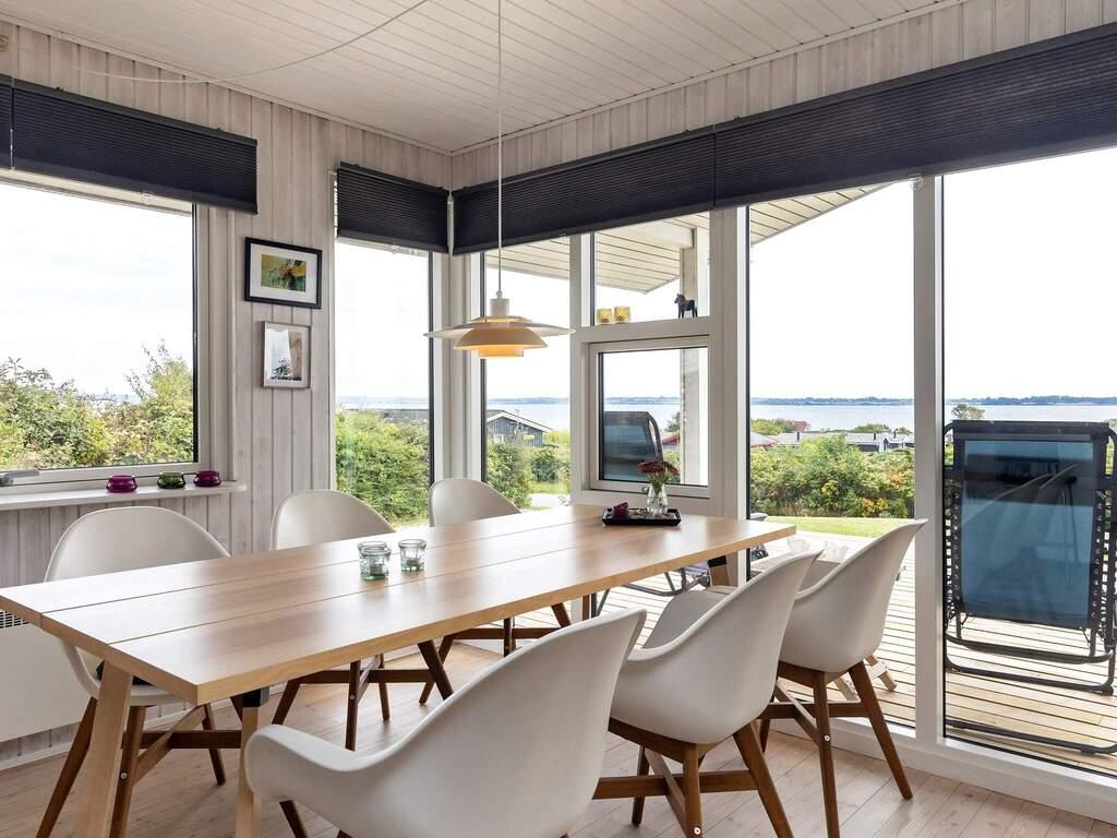 Zusatzbild Nr. 04 von Ferienhaus No. 67337 in Ebberup