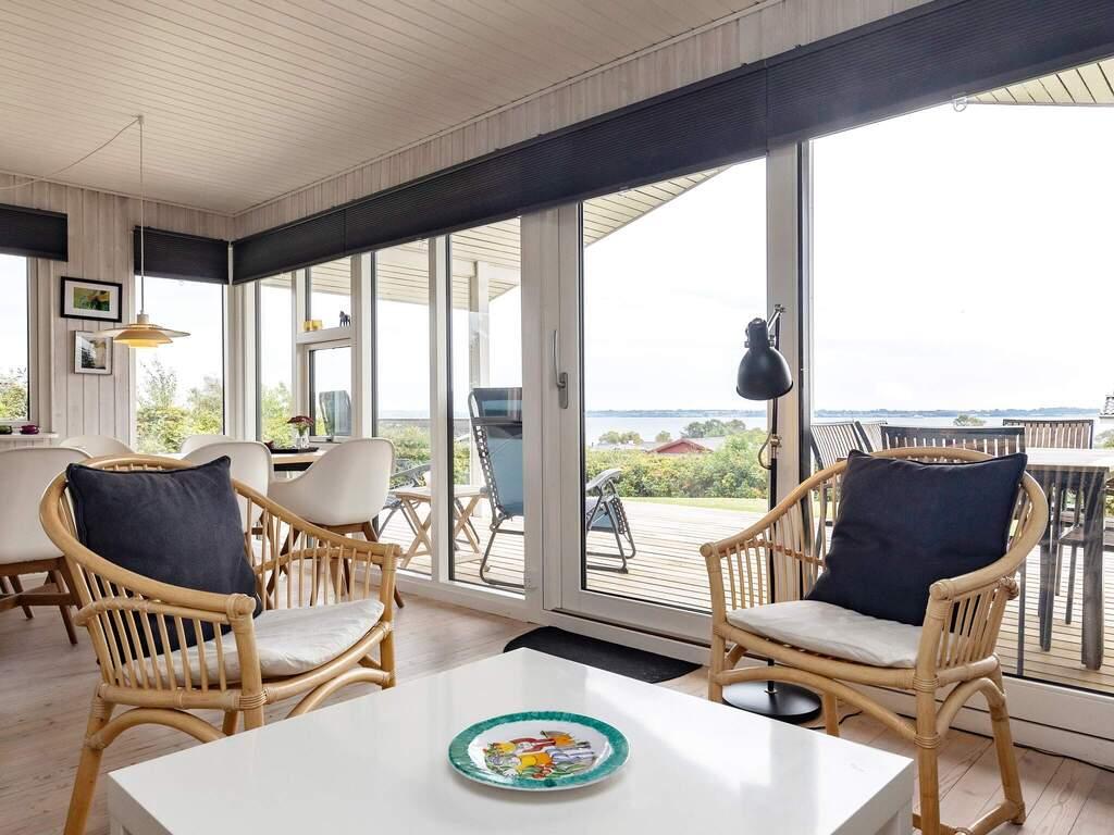 Zusatzbild Nr. 06 von Ferienhaus No. 67337 in Ebberup