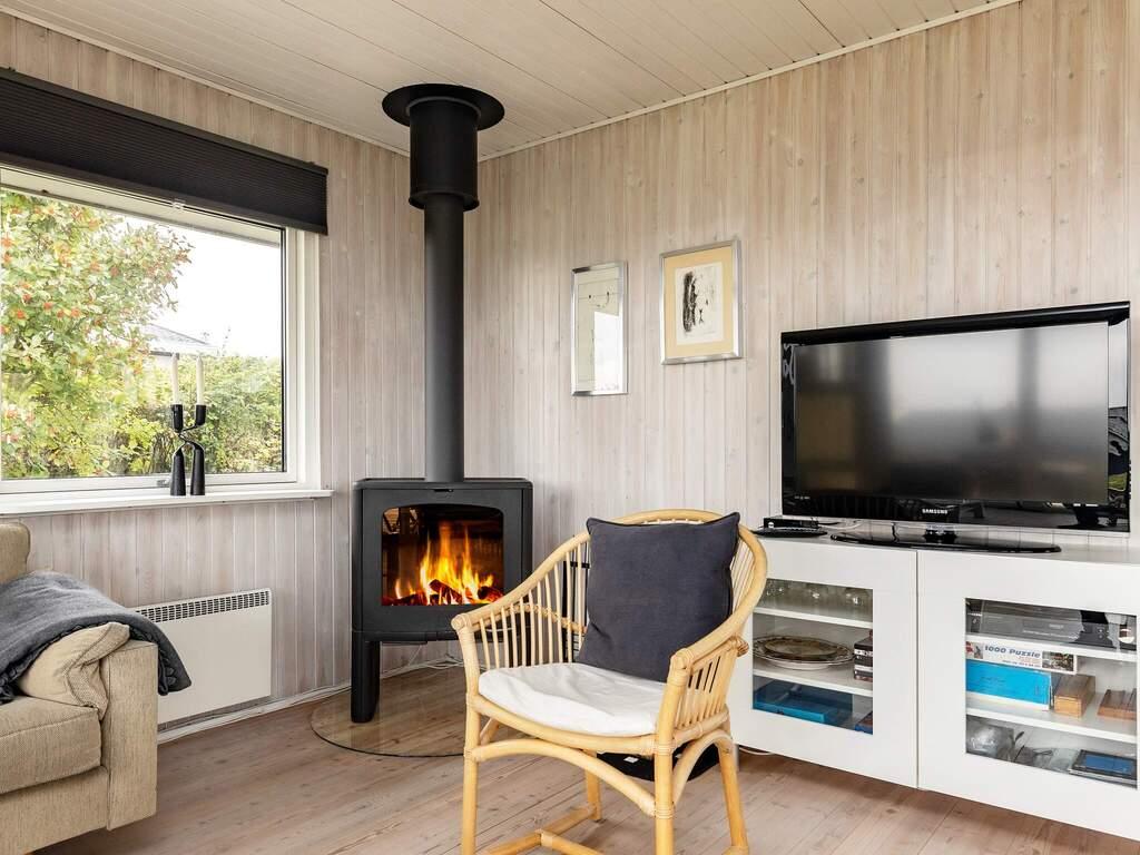 Zusatzbild Nr. 08 von Ferienhaus No. 67337 in Ebberup