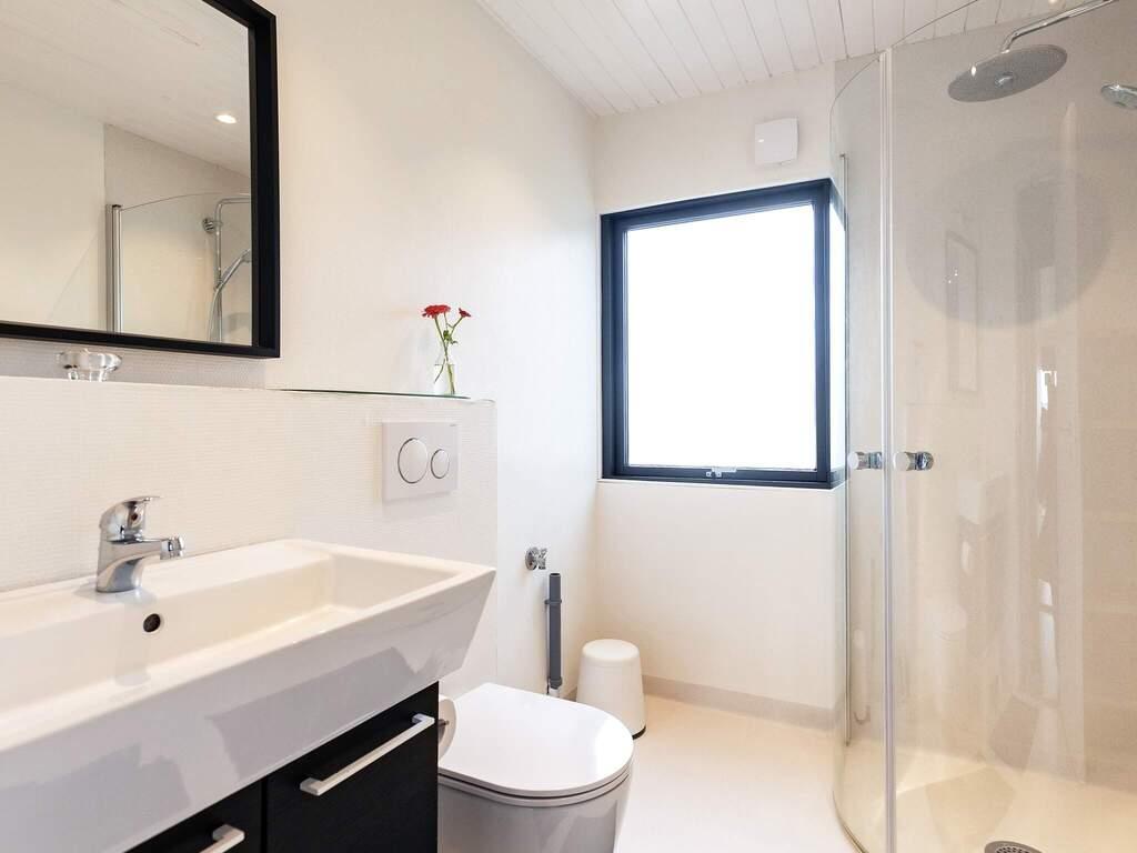 Zusatzbild Nr. 09 von Ferienhaus No. 67337 in Ebberup