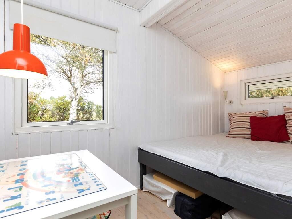 Zusatzbild Nr. 11 von Ferienhaus No. 67337 in Ebberup