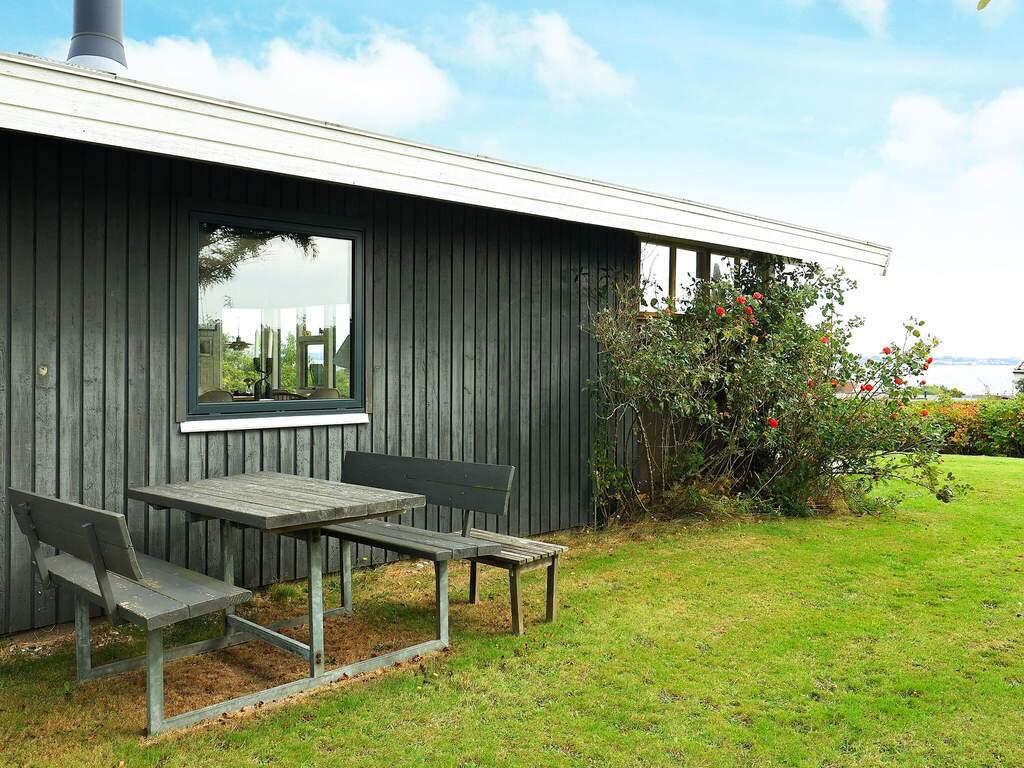 Zusatzbild Nr. 14 von Ferienhaus No. 67337 in Ebberup
