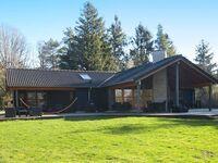 Ferienhaus in Skals, Haus Nr. 67520 in Skals - kleines Detailbild