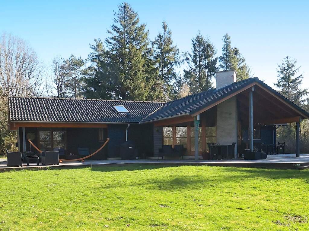 Detailbild von Ferienhaus No. 67520 in Skals