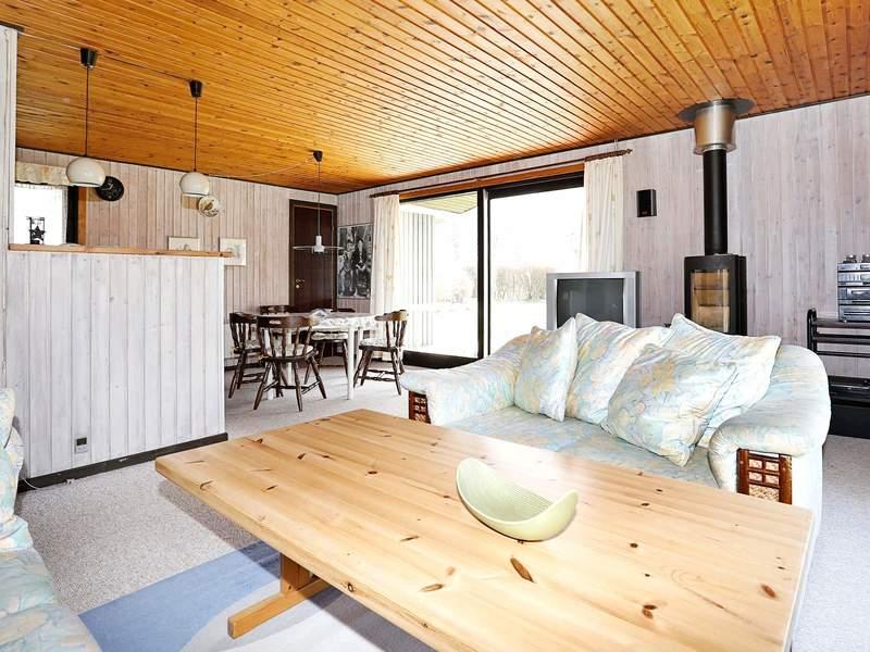 Zusatzbild Nr. 01 von Ferienhaus No. 67706 in Kirke Hyllinge