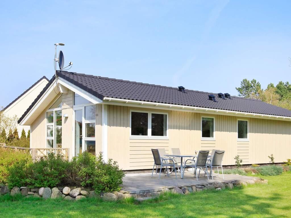 Detailbild von Ferienhaus No. 67726 in Millinge