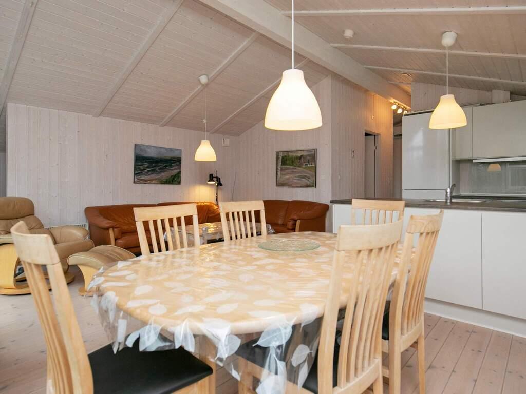 Zusatzbild Nr. 06 von Ferienhaus No. 67726 in Millinge
