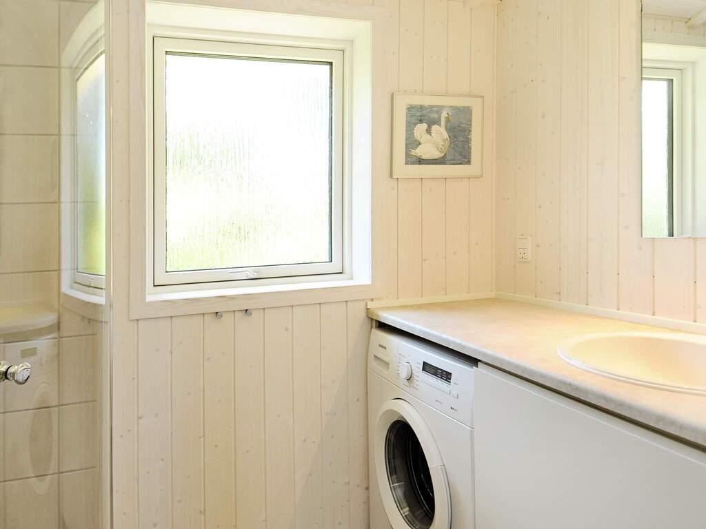 Zusatzbild Nr. 11 von Ferienhaus No. 67726 in Millinge