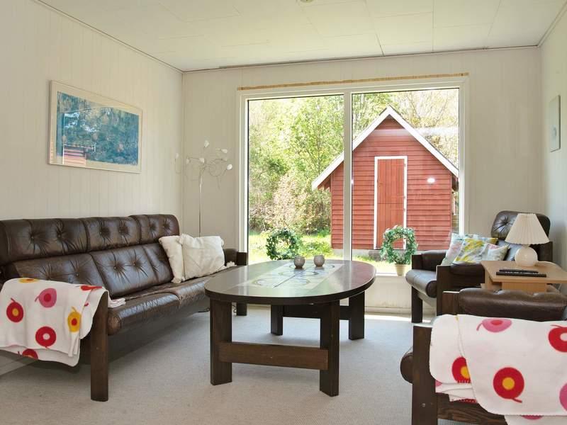 Zusatzbild Nr. 01 von Ferienhaus No. 67754 in Glesborg